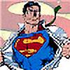 mybyakuran's avatar