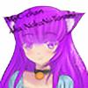 MyC-chan's avatar