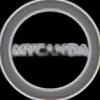 mycanda's avatar