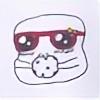 MyCandyArmy's avatar