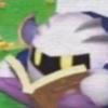mycatisokithink's avatar