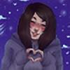 Myccha's avatar