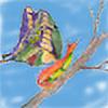 Mycenia's avatar