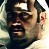 mycg's avatar