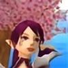 MYChakram08's avatar