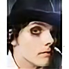MyChem11's avatar