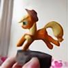 mychemforever's avatar