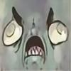 MyChemicalDana's avatar