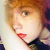 MyChemicalLoveStory's avatar