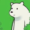 MyChemicalRocky's avatar