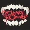MyChemicalRomance199's avatar