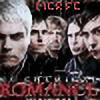 MyChemicalRomanceFC's avatar