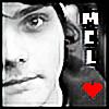 MyChemlovers's avatar