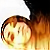 mYcHeMpUnKcHiCk's avatar