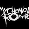 mYcHEMrOMANCE69's avatar