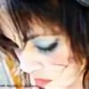 mycherrygloss's avatar