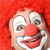 MyCherryLBBH's avatar