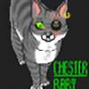 MyChesterBaby's avatar