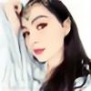 MyChibiKitsune's avatar