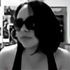 mychoco89's avatar