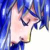 Mychron's avatar