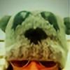 MyCirCus84's avatar