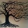 myclarkfam's avatar