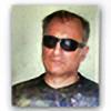 myclaudiu's avatar