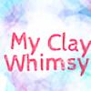 MyClayWhimsy's avatar