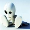 MyCo89's avatar