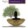 MyCoCreations's avatar