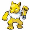 MyCollectionofSkulls's avatar
