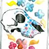 mycolorfulmind8's avatar