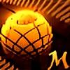 mycomputersucks's avatar