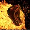 Mycool101's avatar
