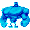 mycort's avatar