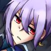 MyCrazyArt's avatar