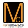 mycreativedaddy's avatar