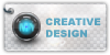 MyCreativeDesign's avatar