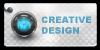 MyCreativeDesign