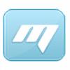 mycreativework's avatar