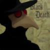 mycreed9004's avatar