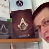 MyCreedCosplay's avatar
