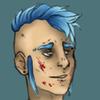 MyCreepyLittleEddie's avatar