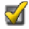 Mycrobi's avatar