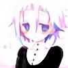 MyCrona's avatar