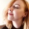 mycrownmyrules's avatar