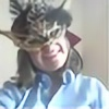 MYCRUSHCAME's avatar