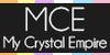 MyCrystalEmpire's avatar