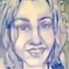 MyCrystalStar's avatar